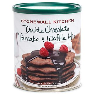 Stone Wall Kitchen Pancake Mix